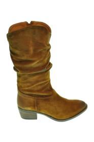 Laars Boots 212AQA06