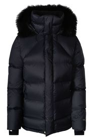 Stella Down Jacket Jakker