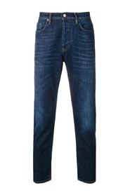 RIVER 5-POCKET DENIM