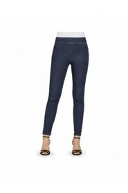 787L-833SS Trousers