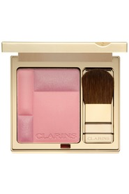 Clarins Blush Prodige Cheek Colour 03 Miami Pink 5ml