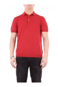 0243P2ZZE Short sleeves Polo