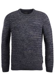 Rhine Crewneck Sweater