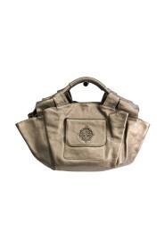 Nappa Aire Blisa Handbag