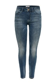 Jeans-15213572