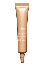 Everlasting Concealer 03 Medium Deep 12 ml.