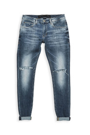 Iki Jeans