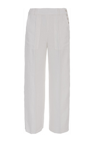 SNJA Trousers