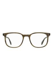 BENTLEY OT Glasses