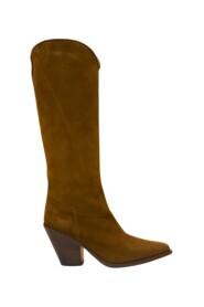 Boots SR3669