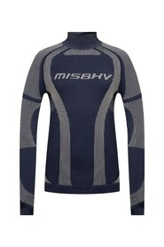 Sport Active Classic long-sleeved T-shirt