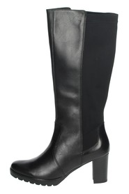 Boots - 001-65 IV11758-NLL