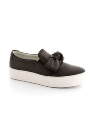 Billi Bi Slip on, (Sort)