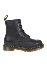 boots in nappa