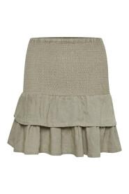 HeiPW Skirt