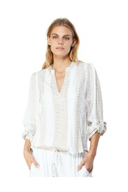 16VY2018 BLOUSE