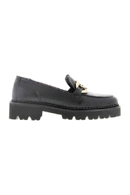 Bee bold 4-e PRE-ORDER leather loafers
