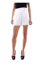 GUESS W0GD32 W9X50 SHORTS AND BERMUDAS Women Bianco