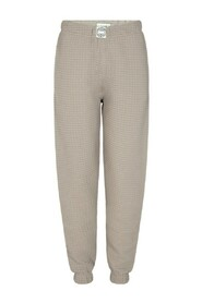 Room A/S Lr-Orli 2 Pants