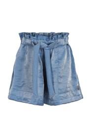 Shorts Organza (821639)