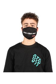 Mask Good Vibes Only