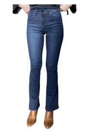 Raval 16 Leia Beat Jeans