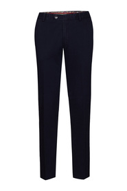 Trousers 2232555200 18