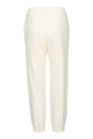 Trousers 3141MDP500217799