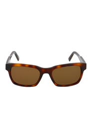 Sunglasses EZ0142 52J