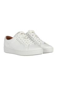 Irving Lace Up sneakers