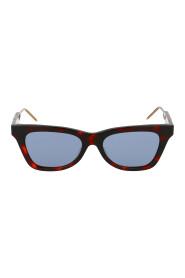 Okulary przeciwsłoneczne GG0598S 002