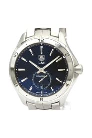 Link Automatic Stainless Steel  Sports Watch WAT2110