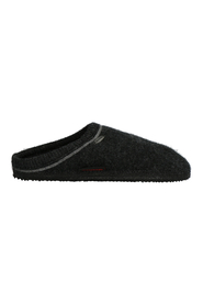 SLIPPERS ammern 46277 019