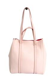 The Tag Tote Bag  27 M0014489 654