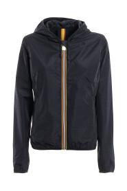 LILY Jacket