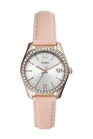 Watch Mod. SCARELTTE MINI
