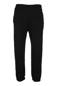 Trousers 3040MP61217099