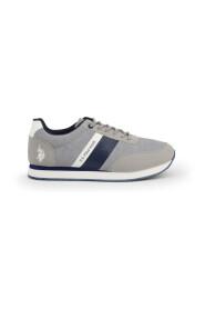 Sneakers NOBIL4251S0_TH1