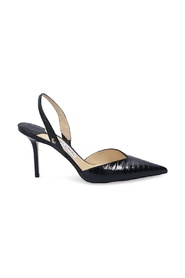 Thandi 65 slingback pumps