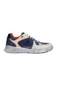Lander Sneakers
