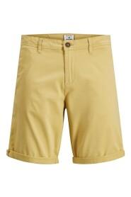 Shorts 12165604