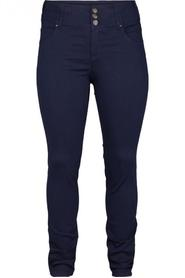 AD7502-4644 Jeans div.