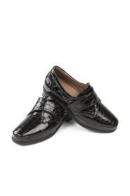 Frida Shoe Fritidssko