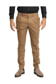Raffi Tailored Trousers
