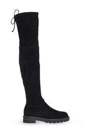 Lowland boots