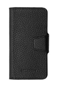 Ava iPhone 11 pro flip cover