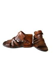 Lux sandal