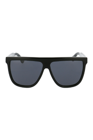 Sunglasses GG0582S 001