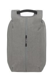 SAMSONITE Bags..