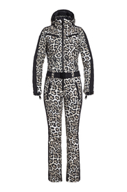 COUGAR jumpsuit